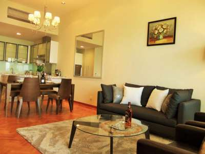 Image 4 | 2 bedroom apartment for sale, Pinos de Alhaurin, Tanjung Tokong, Penang Island, Penang 219138