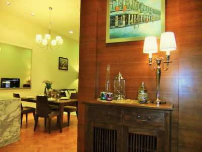 Image 9 | 2 bedroom apartment for sale, Pinos de Alhaurin, Tanjung Tokong, Penang Island, Penang 219138