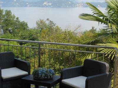 Image 10 | 3 bedroom house for sale with 700m2 of land, Belgirate, Verbano-Cusio-Ossola, Lake Maggiore 219167
