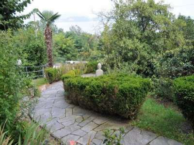 Image 11 | 3 bedroom house for sale with 700m2 of land, Belgirate, Verbano-Cusio-Ossola, Lake Maggiore 219167