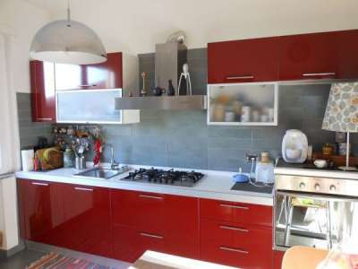 Image 5 | 3 bedroom house for sale with 700m2 of land, Belgirate, Verbano-Cusio-Ossola, Lake Maggiore 219167