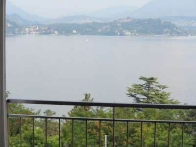 Image 7 | 3 bedroom house for sale with 700m2 of land, Belgirate, Verbano-Cusio-Ossola, Lake Maggiore 219167