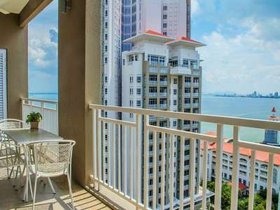Image 6 | 3 bedroom apartment for sale, Seri Tanjung Pinang, Penang Island, Penang 219170