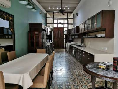 Image 17 | Superb Heritage Shophouse  for Sale in Georgetown, Penang Island 219172