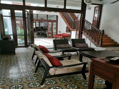 Image 18 | Superb Heritage Shophouse  for Sale in Georgetown, Penang Island 219172
