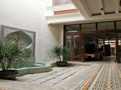 Image 19 | Superb Heritage Shophouse  for Sale in Georgetown, Penang Island 219172