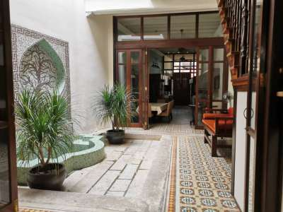 Image 2 | Superb Heritage Shophouse  for Sale in Georgetown, Penang Island 219172