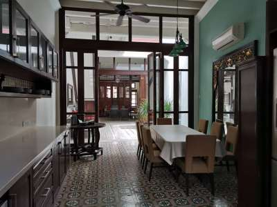 Image 24 | Superb Heritage Shophouse  for Sale in Georgetown, Penang Island 219172