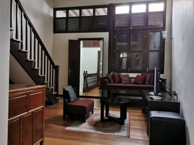 Image 27 | Superb Heritage Shophouse  for Sale in Georgetown, Penang Island 219172