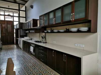 Image 30 | Superb Heritage Shophouse  for Sale in Georgetown, Penang Island 219172