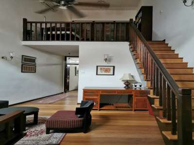 Image 8 | Superb Heritage Shophouse  for Sale in Georgetown, Penang Island 219172