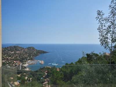 Image 2 | 5 bedroom villa for sale with 1,475m2 of land, Theoule sur Mer, Alpes-Maritimes 6, French Riviera 219221
