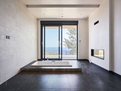 Image 8 | 5 bedroom villa for sale with 1,475m2 of land, Theoule sur Mer, Alpes-Maritimes 6, French Riviera 219221