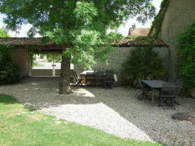 Image 12 | 17 bedroom house for sale with 1.17 hectares of land, Cognac, Charente , Poitou-Charentes 219254