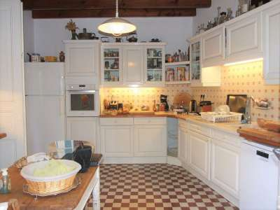Image 20 | 17 bedroom house for sale with 1.17 hectares of land, Cognac, Charente , Poitou-Charentes 219254