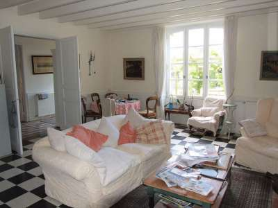 Image 21 | 17 bedroom house for sale with 1.17 hectares of land, Cognac, Charente , Poitou-Charentes 219254