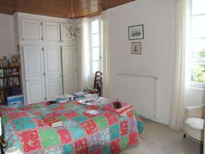 Image 24 | 17 bedroom house for sale with 1.17 hectares of land, Cognac, Charente , Poitou-Charentes 219254