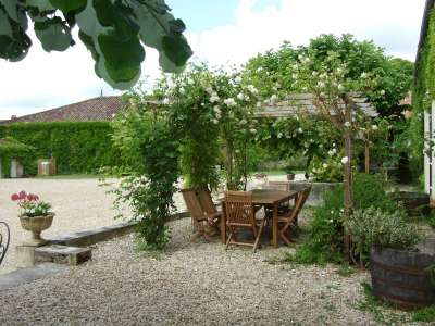 Image 26 | 17 bedroom house for sale with 1.17 hectares of land, Cognac, Charente , Poitou-Charentes 219254