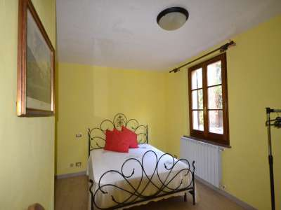 Image 6 | 4 bedroom villa for sale with 0.3 hectares of land, Cetona, Siena, Tuscany 219268