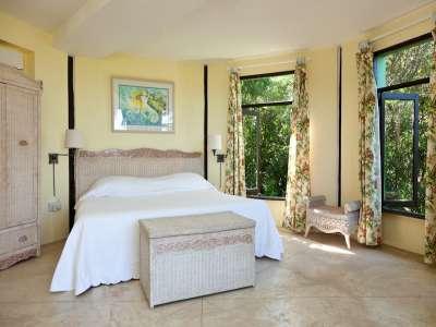 Image 11 | 4 bedroom villa for sale, Northern Hills, Mustique, Eastern Islands 219282