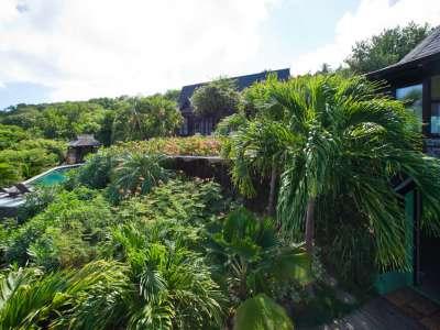 Image 16 | 4 bedroom villa for sale, Northern Hills, Mustique, Eastern Islands 219282