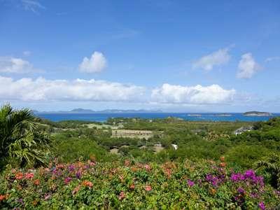 Image 18 | 4 bedroom villa for sale, Northern Hills, Mustique, Eastern Islands 219282