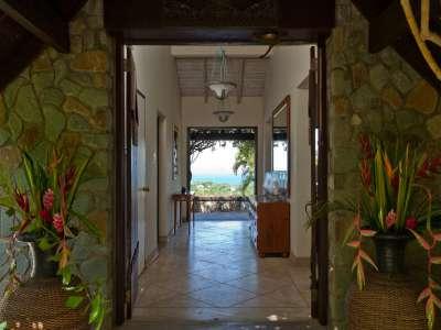 Image 8 | 4 bedroom villa for sale, Northern Hills, Mustique, Eastern Islands 219282