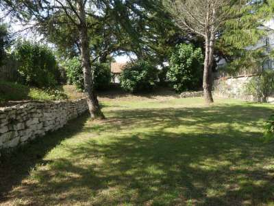Image 10 | 7 bedroom house for sale with 0.31 hectares of land, Vaux sur Mer, Charente-Maritime , Poitou-Charentes 219322