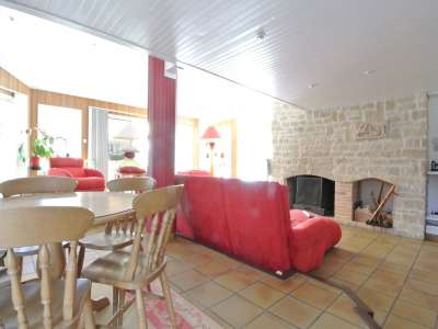 Image 13 | 7 bedroom house for sale with 0.31 hectares of land, Vaux sur Mer, Charente-Maritime , Poitou-Charentes 219322