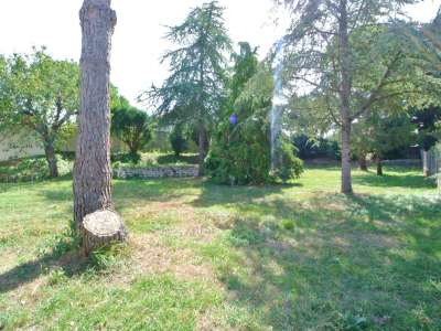 Image 4 | 7 bedroom house for sale with 0.31 hectares of land, Vaux sur Mer, Charente-Maritime , Poitou-Charentes 219322