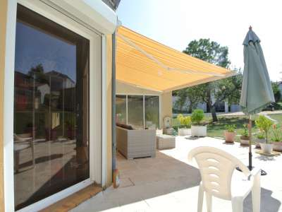 Image 8 | 7 bedroom house for sale with 0.31 hectares of land, Vaux sur Mer, Charente-Maritime , Poitou-Charentes 219322
