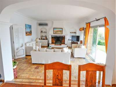 Image 5   6 bedroom villa for sale with 0.6 hectares of land, Port Grimaud, Grimaud, French Riviera 219507