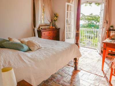 Image 9   6 bedroom villa for sale with 0.6 hectares of land, Port Grimaud, Grimaud, French Riviera 219507
