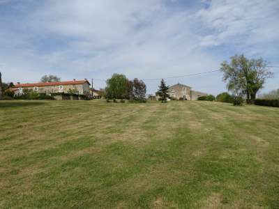 Image 27 | 14 bedroom farmhouse for sale with 1.17 hectares of land, Fontenay le Comte, Vendee , Pays-de-la-Loire 219544