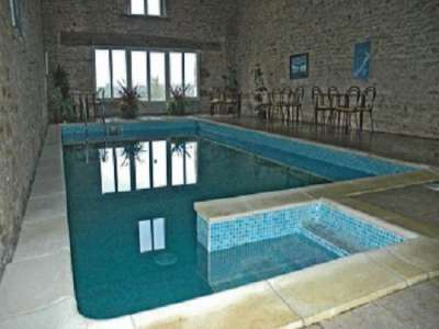 Image 3 | 14 bedroom farmhouse for sale with 1.17 hectares of land, Fontenay le Comte, Vendee , Pays-de-la-Loire 219544