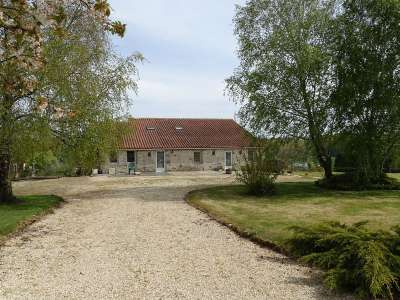 Image 4 | 14 bedroom farmhouse for sale with 1.17 hectares of land, Fontenay le Comte, Vendee , Pays-de-la-Loire 219544