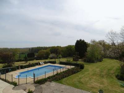 Image 5 | 14 bedroom farmhouse for sale with 1.17 hectares of land, Fontenay le Comte, Vendee , Pays-de-la-Loire 219544