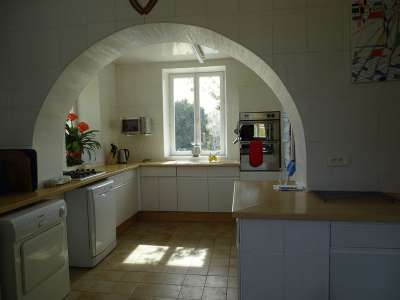 Image 7 | 14 bedroom farmhouse for sale with 1.17 hectares of land, Fontenay le Comte, Vendee , Pays-de-la-Loire 219544