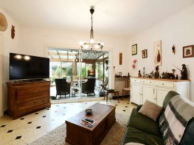 Image 3 | 4 bedroom house for sale with 800m2 of land, La Rochelle, Charente-Maritime , Poitou-Charentes 219579