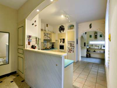 Image 8 | 4 bedroom house for sale with 800m2 of land, La Rochelle, Charente-Maritime , Poitou-Charentes 219579