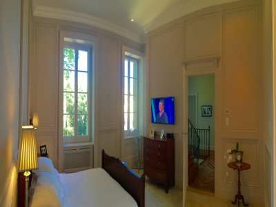Image 26 | 9 bedroom French chateau for sale with 32 hectares of land, Occitanie, Tarn, Tarn , Midi-Pyrenees 219634