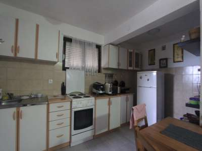 Image 5 | 6 bedroom house for sale, Susanj, Bar, Coastal Montenegro 219664