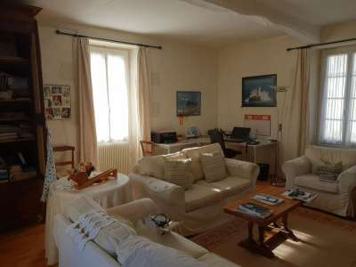 Image 9 | 4 bedroom house for sale with 1,228m2 of land, Villebois Lavalette, Charente , Poitou-Charentes 219745
