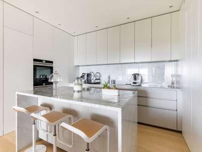 Image 2 | 3 bedroom apartment for sale, Geneva 219874