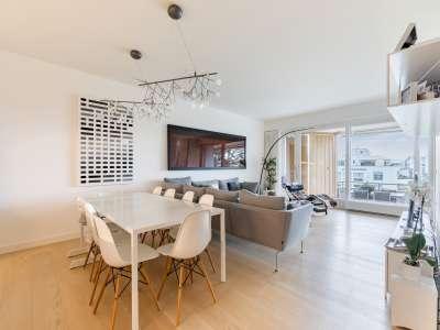 Image 3 | 3 bedroom apartment for sale, Geneva 219874