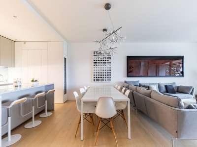 Image 4 | 3 bedroom apartment for sale, Geneva 219874