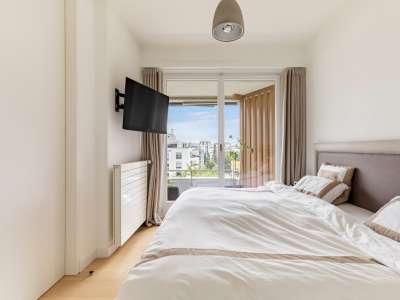 Image 5 | 3 bedroom apartment for sale, Geneva 219874