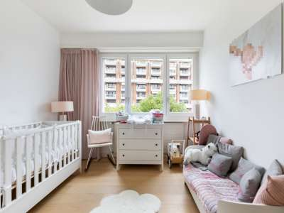 Image 6 | 3 bedroom apartment for sale, Geneva 219874