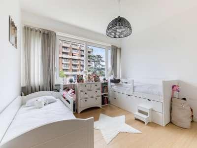 Image 8 | 3 bedroom apartment for sale, Geneva 219874