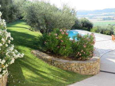 Image 7 | 4 bedroom house for sale, Montemelino, Magione, Perugia, Umbria 219890